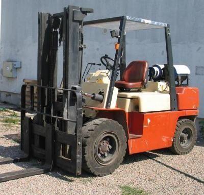 nissan truck f03 series chf3a30 chf3a33 chf3a35 f03a33 f03a35 rh pinterest com Yale Forklift Manual Yale Forklift Manual