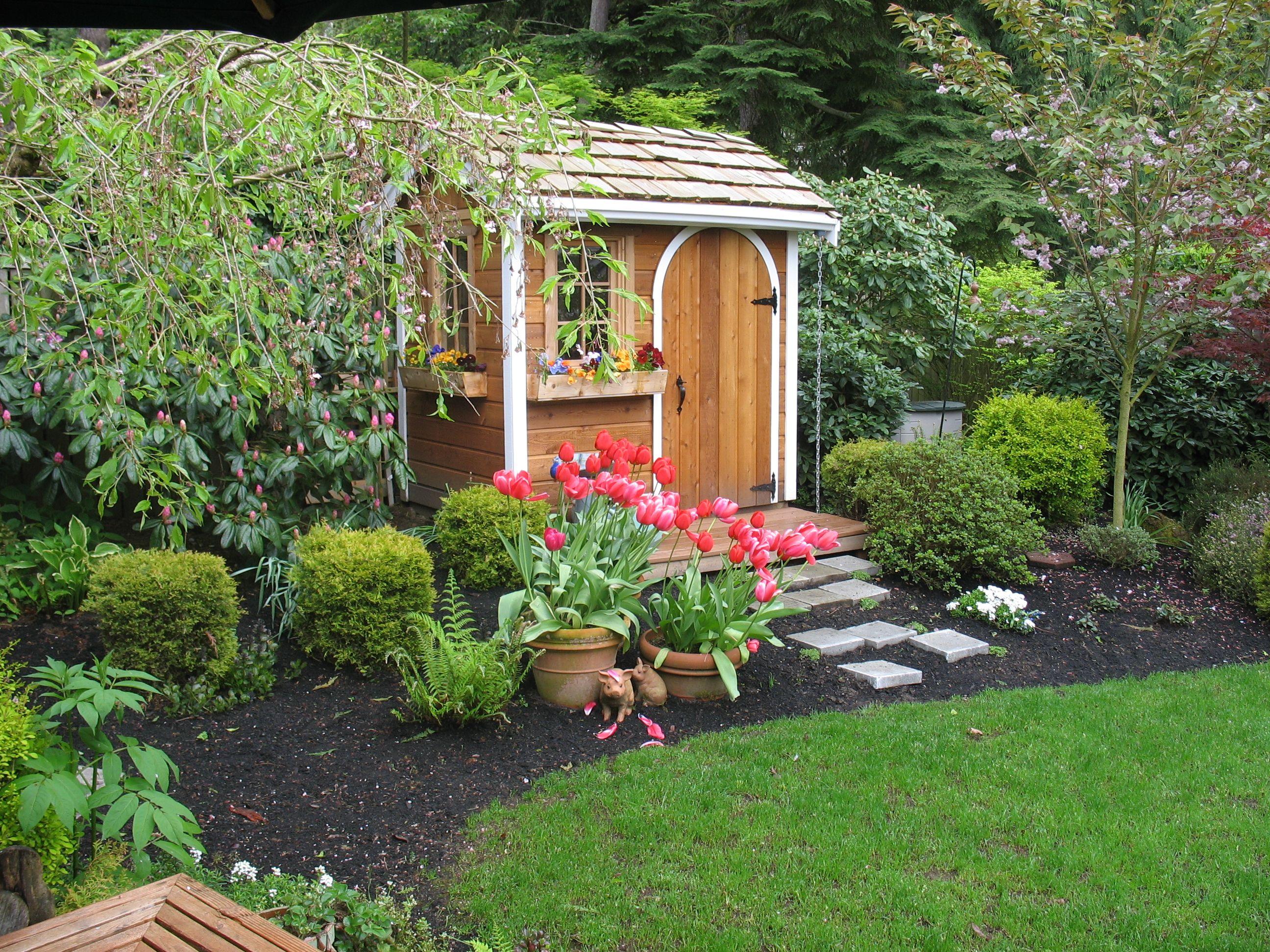 palmerston shed in cincinnati ohio - Garden Sheds Ohio