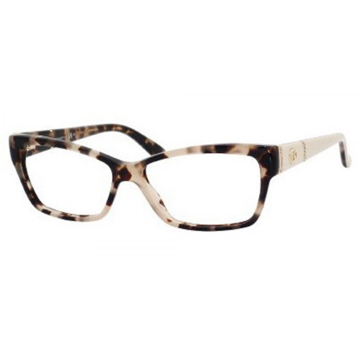 f4e9d59a701c5 The Havana and Bone combination in this Gucci frame is a big seller at  Ramsey Eye Care!
