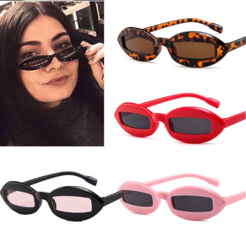 85c8a3256fdd Cheap Sunglasses
