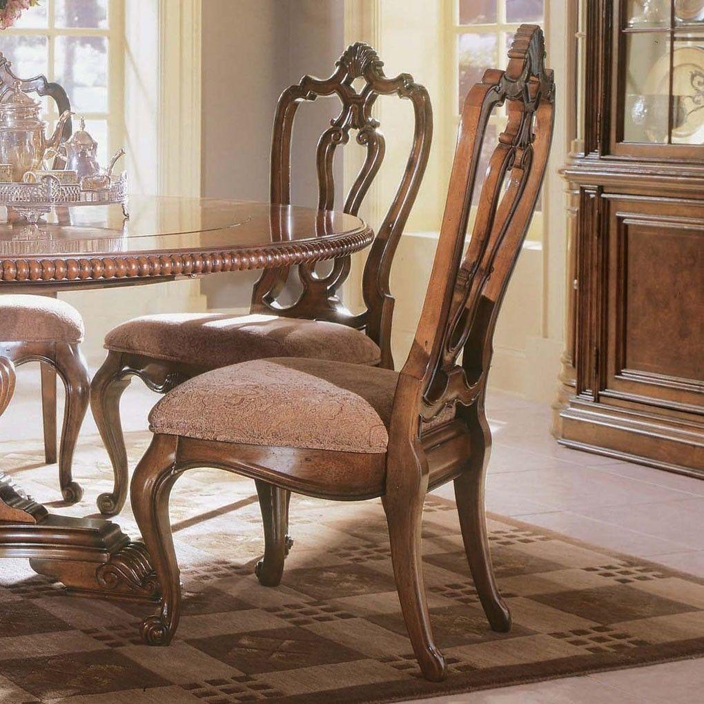 35c5fe582516bf2d139732b8e80ba83e - Craigslist Palm Beach Gardens Rooms For Rent
