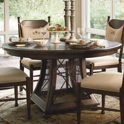 Paula Deen Home Mikes Dining Side Chair - Tobacco - Set of 2 | Wolfs on kitchen dining chairs, antique kitchen tables and chairs, kitchen table with chairs, oak kitchen chairs, large kitchen tables and chairs, red chrome kitchen chairs, kmart kitchen tables and chairs, kitchen tables without chairs, quality kitchen tables and chairs, furniture sofas and chairs, furniture kitchen dinette sets, amish kitchen tables and chairs,