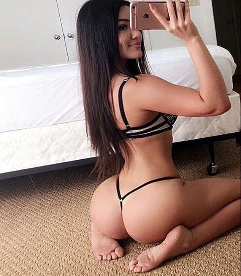 Photos porno rachel ray gratuites