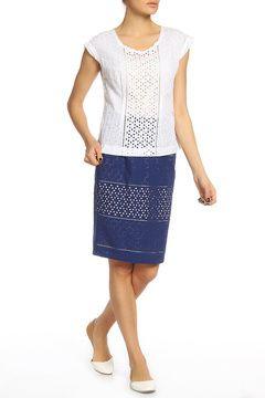 Женская одежда - страница каталога 6 | KUPIVIP.RU