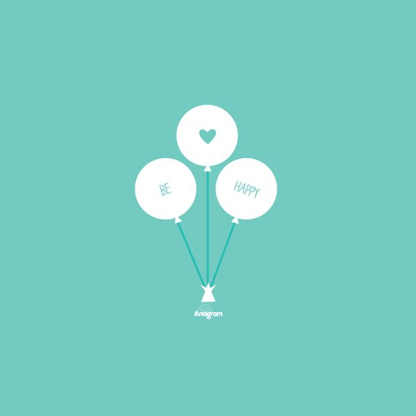 Wallpaper for all your gadgets, Bring A Balloon. #balloon