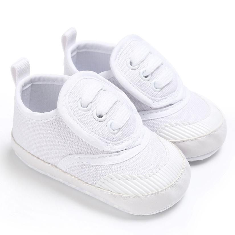 White Baby Tennis Shoes Sleepy Cubs Baby Tennis Shoes Toddler Shoes Kids Shoes