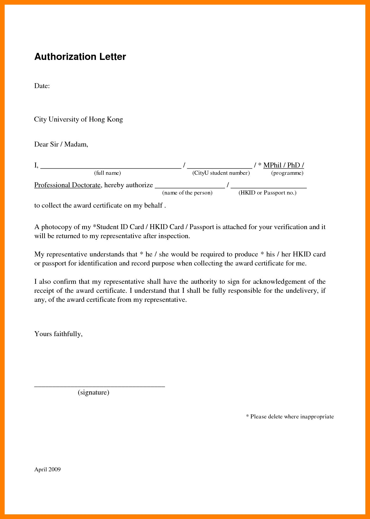 the mesmerizing certification renewal letter authorization objective for lecturer resume customer service skills to list on entry level patient care technician