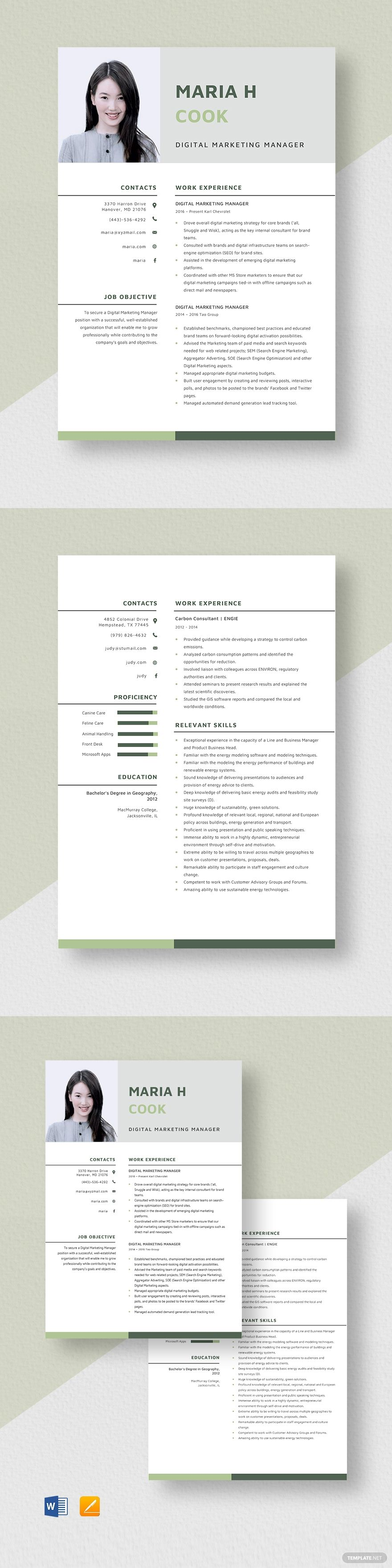 Pin On Presentation Template Indesign