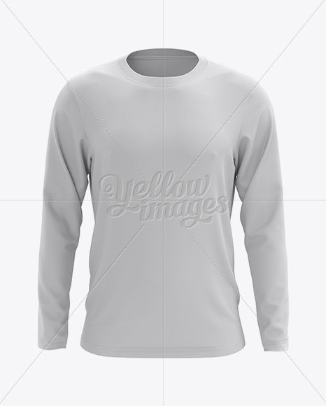 Download 33+ T Shirt Mockup Generator Online Yellowimages - A ...