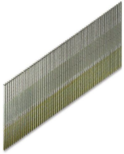 Simpson Swan Secure T15n250sfb 15 Gauge Angle Da Series 316 Stainless Steel 2 1 2 Inch Finish Nails 500 Per Box Air Tools 316 Stainless Steel It Is Finished