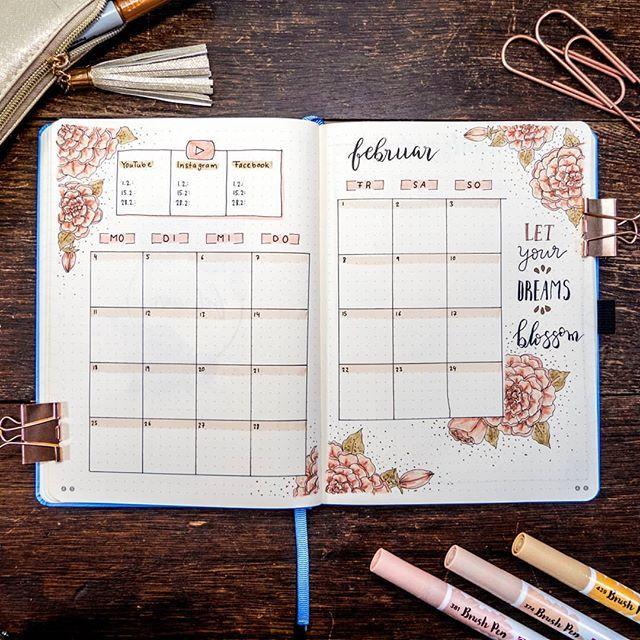 """Nicole Lommel on Instagram: """"#neuesvideo Okay, jetzt aber doch � Nachdem ich im letzten Post noch schön gesagt habe, dass mein setup für den Februar natürlich noch…"""""""