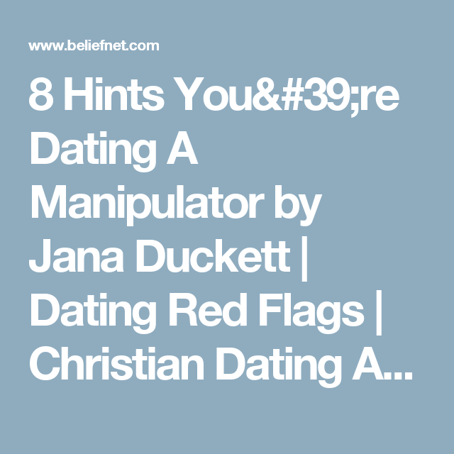 Mørke dating nettsteder