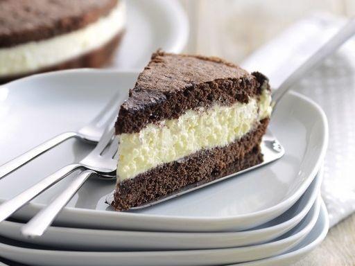 Milchschnitte Kuchen Rezept Glutenfreier Kuchen Glutenfrei Kuchen