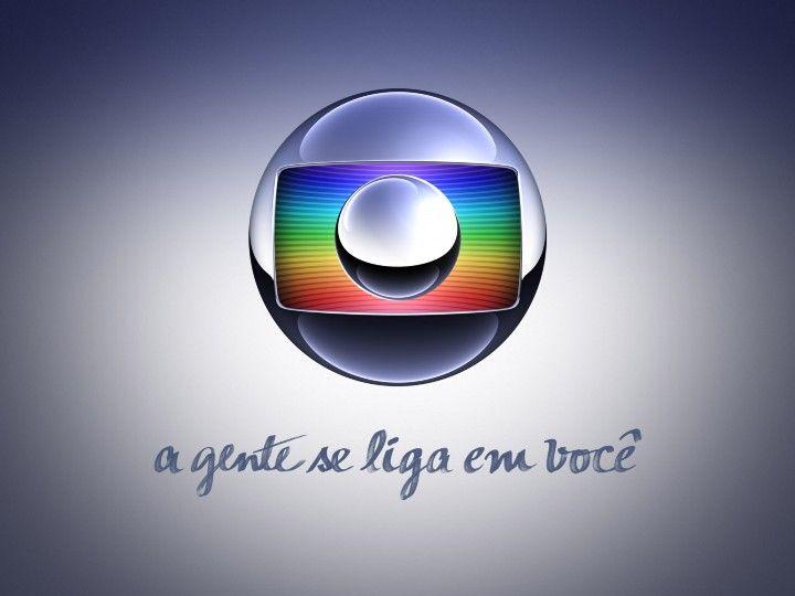 Vou Te Contar Uma Novidade Voce Nao E Obrigado A Assistir A Rede Globo Assistir Filme Gratuito Globo Rede Globo