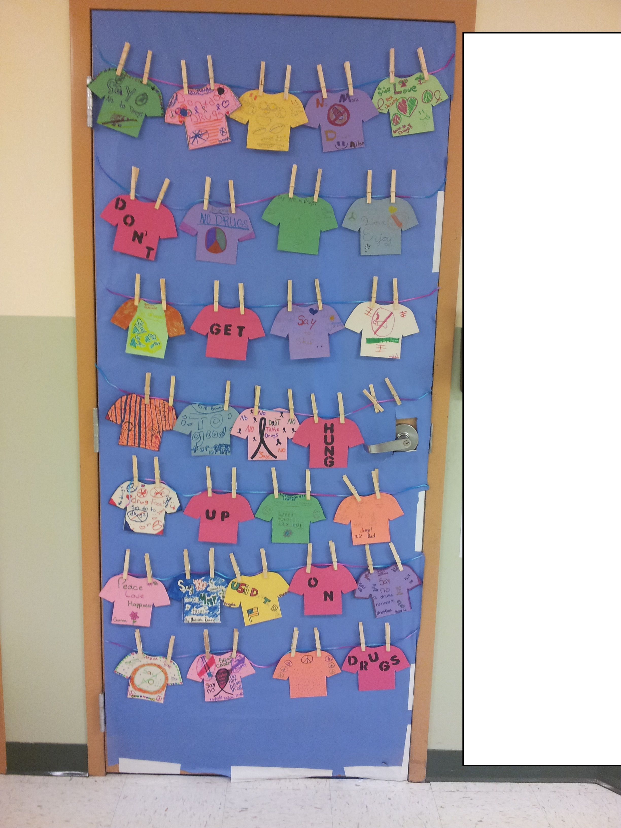 Decor red ribbon week door decorating ideas with theme red ribbon decor red ribbon week door decorating ideas with theme red ribbon week is the oldest and largest drug prevention campaign in the country creative r vtopaller Choice Image