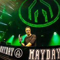 Markus Schulz - Live from Mayday 2017: True Rave in Dortmund, Germany by Markus Schulz on SoundCloud