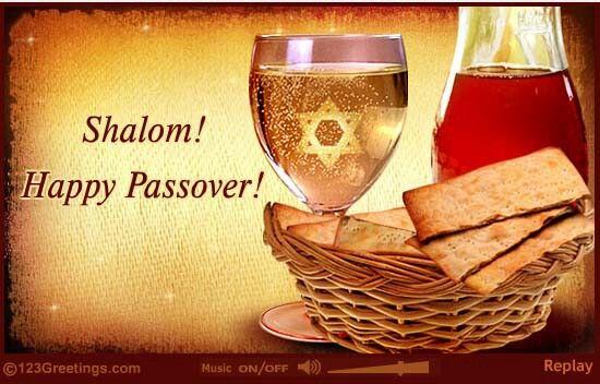 Happy passover imelrebecca pinterest happy passover m4hsunfo