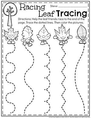 fall preschool unit homeschooling fall preschool activities fall preschool. Black Bedroom Furniture Sets. Home Design Ideas