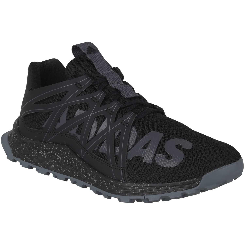 Compra en línea Zapatilla de Hombre adidas vigor bounce m, envío gratis a  todo el Perú. Entra aquí y descubre lo nuevo en ropa, zapatos y  complementos de ...