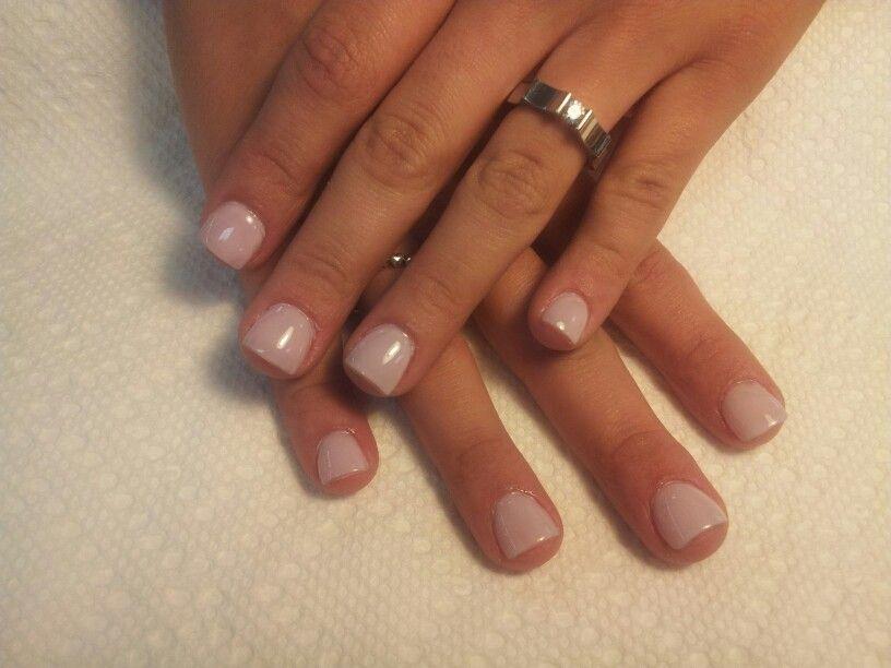 Pin By Rebecca Walls On Health Beauty Tan Nails Fake Nails Short Acrylic Nails