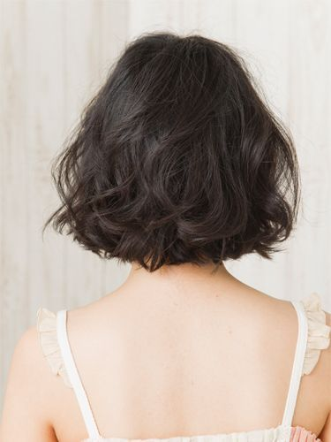 Asian Women Cute But Chic Medium Hairstyles for You to Wear 2017 | Hairstyles Trending