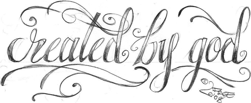 tattoos letter e tattoo designs free star tattoo designs stencils