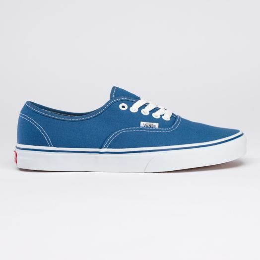 0b18d2ce45 Lords of Dogtown shoes- Vans the original of the times...we all had them