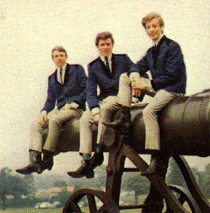 The Bee Gees In Australia Bee Gees Music History Barry Gibb