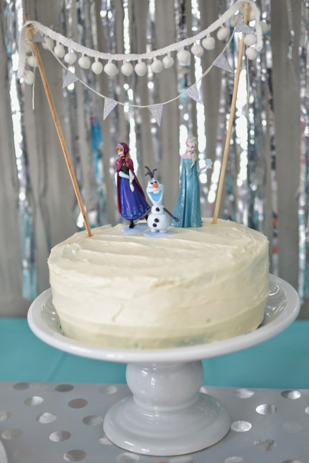 See girls blog frozen party diy event pinterest girl blog