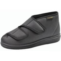 Photo of Reduced health shoes & therapy shoes for women
