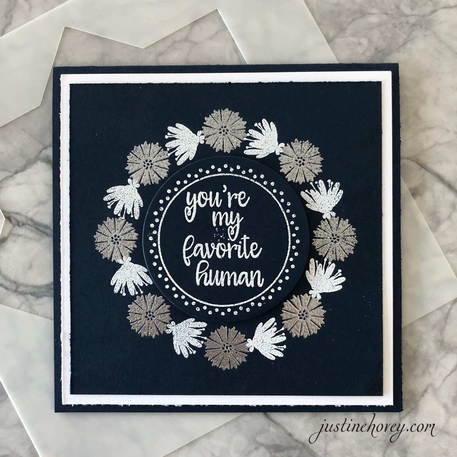 A blog about cardmaking, cardmaking tutorials and stamping ...