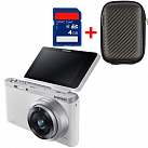 Buy Latest Digital Cameras, SLR, DSLR, Camcorders & Accessories at low price in UAE - AWOK
