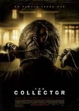 The Collector (2009)