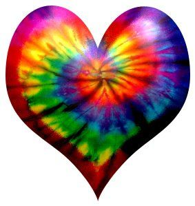49acd91fd52e tie dye rainbow heart )