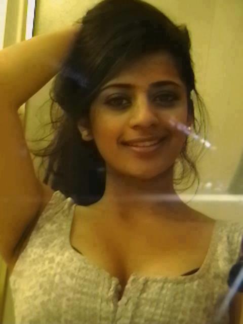 free fuck tamil short girl