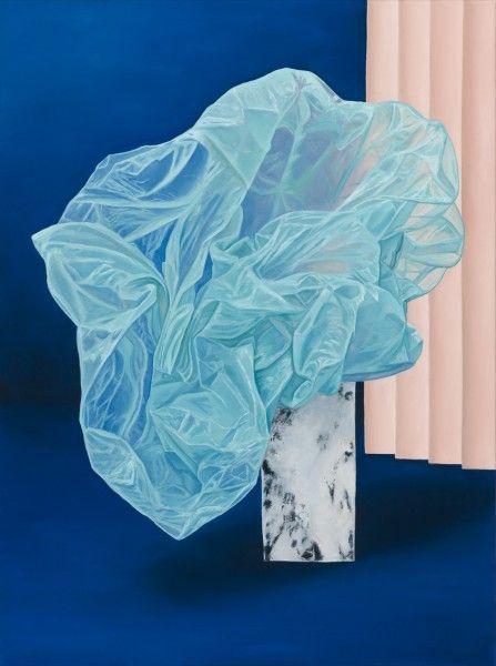 Niagara Galleries - Contemporary Art Gallery Melbourne, Australia - 2017 Marble Park