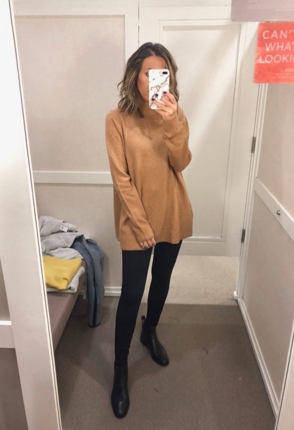 Fitting Room Snapshots (LOFT Friend and Family Sale) ~ Lilly Style #rainydayoutfitforwork