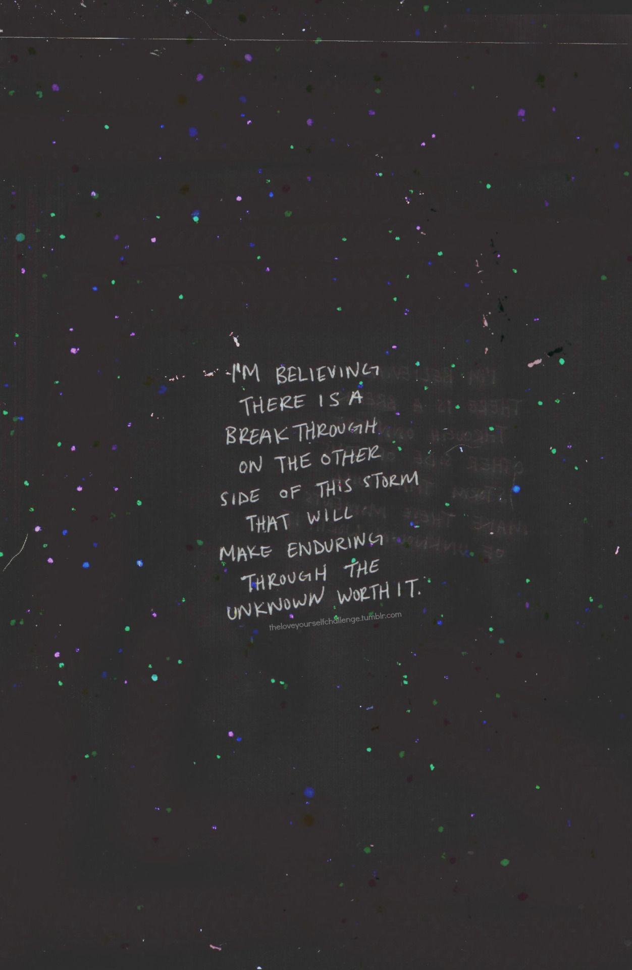 Guillermo Alvarez Cosmos Quotes Good Times Quotes Pretty Quotes