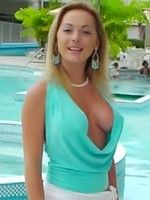 Amateur appeal mature