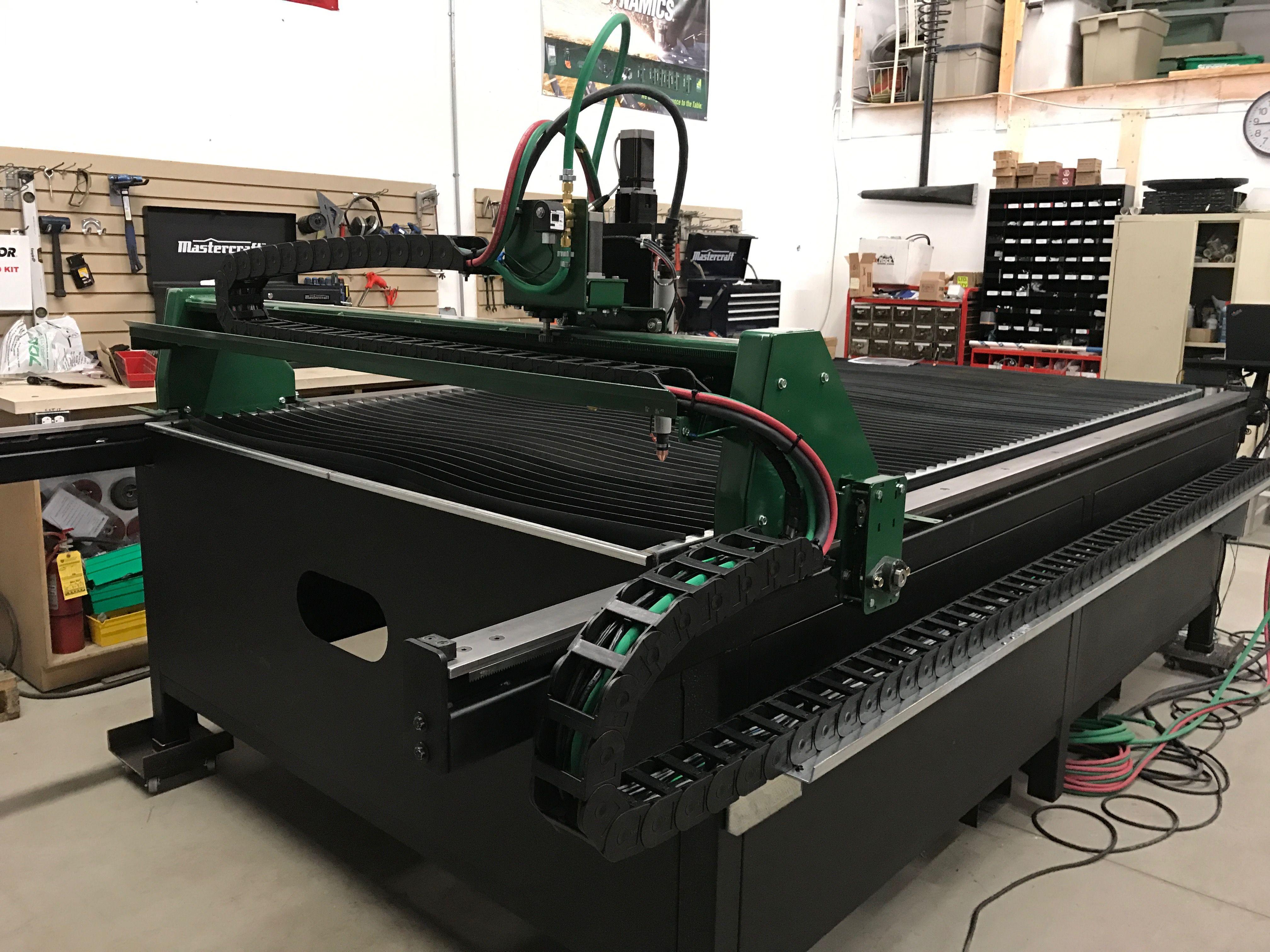 Prosteel 5x10 Plasma Table Cnc Plasma Cnc Plasma Table Cnc Machine