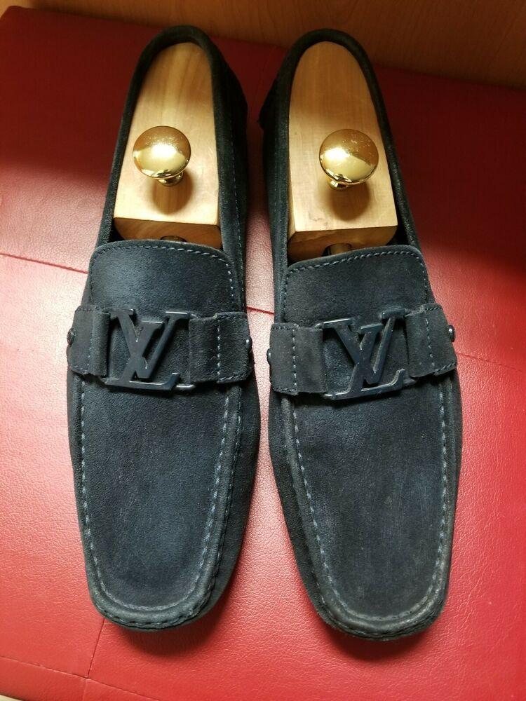 Louis vuittons shoes mens size 11  fashion  clothing  shoes  accessories   mensshoes ff6f00a78