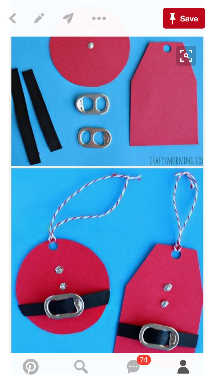 Pin De Lutecia Lopes En Diy Christmas Pinterest ~ Ideas Para Regalar En Navidad Manualidades
