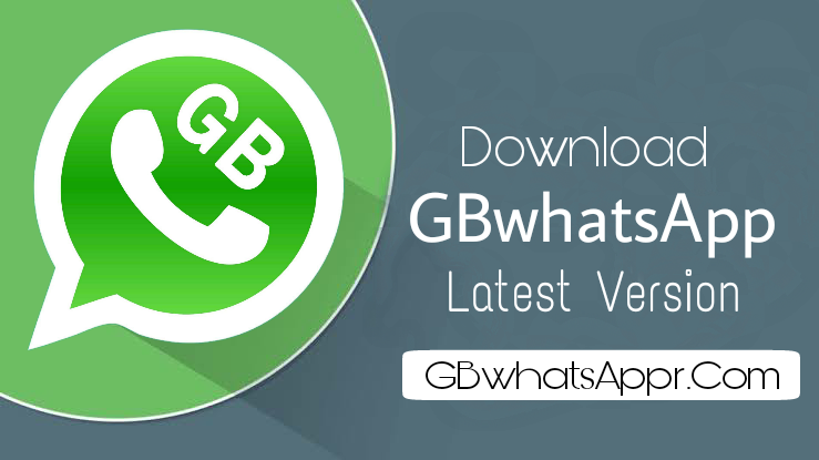 Gb Whatsapp Download 2019 August V8 10 Pro Update Mods Apk Whatsapp Plus 2020 Apk Download Latest Version 8 25 Antiban In 2020 Whatsapp Apps News Apps Free Download
