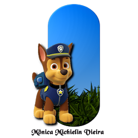 Monica Michielin Alphabets Alfabeto Patrulha Canina Chase Png Paw Patrol Alphabet Png In 2021 Paw Patrol Printables Free Paw Patrol Paw Patrol Printables