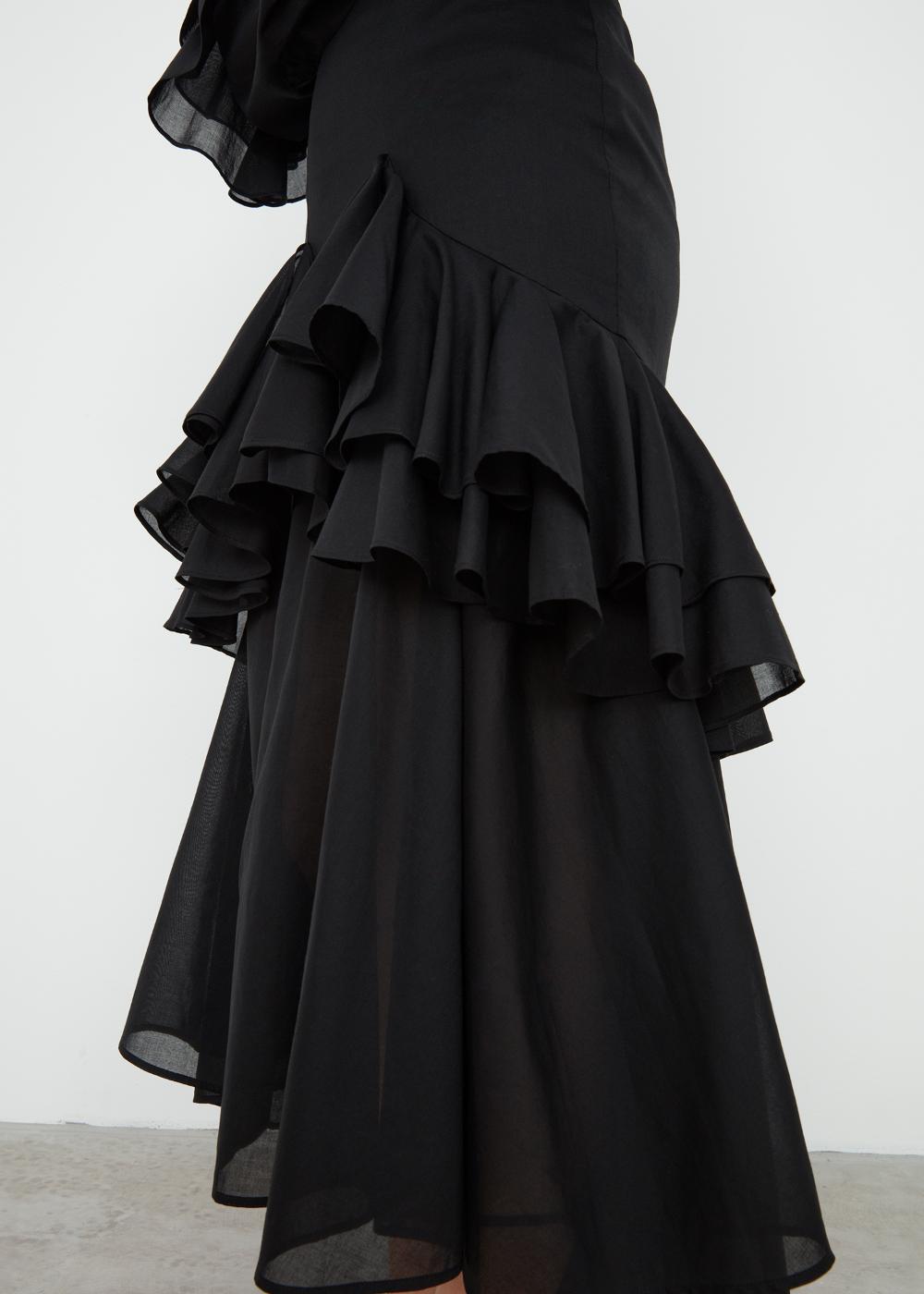 Dresses Skirts Dresses Dress Skirt Skirts [ 1400 x 1000 Pixel ]