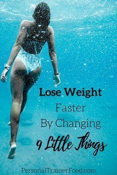 weight loss meetups maple ridge