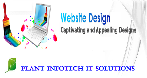 Email infoplantinfotech.in Whats App +91 8097279664