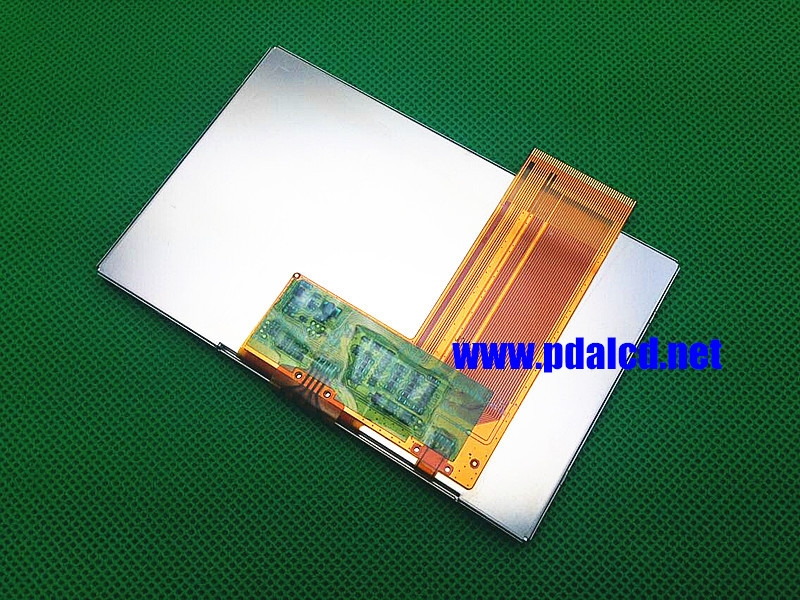 """4.3/"""" inch LTE430WQ-F0B-0BS LCD Display Screen Panel With Touch screen Digitizer"""