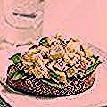 egg salad recipe pioneer woman #egg #salad #recipe \ egg salad recipe ` egg salad recipe easy ` egg salad recipe healthy ` egg salad recipe best ` egg salad recipe keto ` egg salad recipe with pickles ` egg salad recipe easy hard boiled ` egg salad recipe pioneer woman