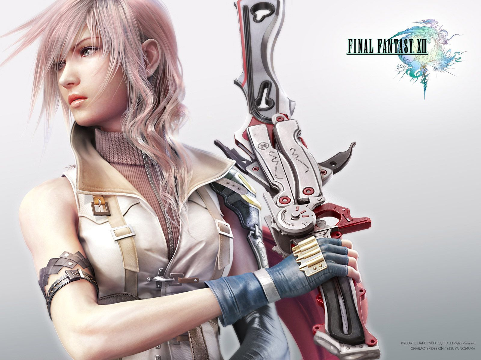 10 lightning returns: final fantasy xiii hd wallpapers | wallpapers
